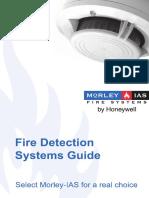ghid-proiectare-instalare-sistem-alarma-incendiu.pdf