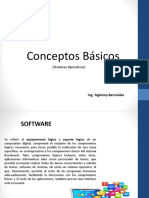 Conceptos Basicos de SO