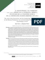 5377-15721-2-PB.pdf