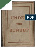 Bram Stocker - Under the Sunset.pdf