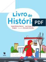 A grande aventura. Livro de Histórias..pdf