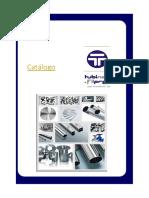 inox tubinox.pdf