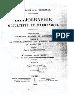 1930__jouin_descreux___bibliographie_occultiste_et_maconnique_v1.pdf