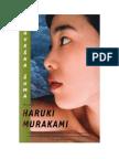 Haruki-Murakami-Norveška-šuma.pdf