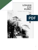 Beneyto Jose - Lohan Chi Kung - Tesoro Para La Salud