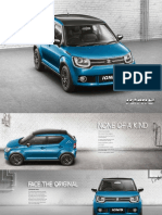 Ignis_Product_Brochure.pdf