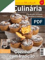 TeleCulinária_Especial_Nº_1950.pdf