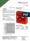 K-84-101_Surface_Backbox_10-6-14