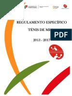 RE_Tenis de Mesa 13_17
