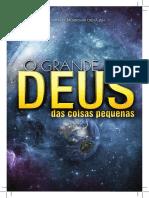 sermonario-Semana_Mordomia_2014.pdf