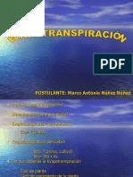 exposiciondeevapotranspiracion-120223180225-phpapp01