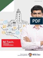 Brochure M Tech Design Hc30