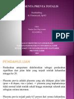 'Dokumen.tips Ppt Plasenta Previa 563f9ad128297