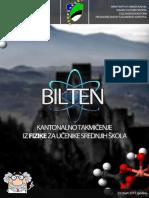 BILTEN 2015 (1)