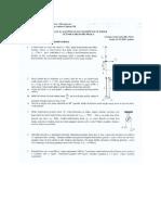 BiltenFiz2009.pdf
