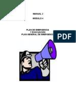 Plan de Emergencia-3