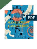 29220858-Management-Case-Studies.docx