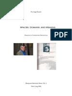 Brandt 2004 Essays Cognitive Semiotics