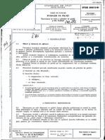 STAS 2561-2-81 Fundatii pe piloti.pdf