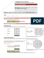NFPA780 Simplified Lightning Tool