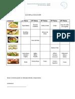 Modelo de Ementas (1) (4)