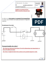 Cour techno  le relais 2.pdf