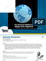 SCOR_SCC.pdf