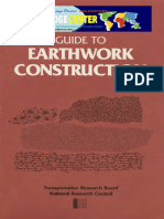 Guide-to-Earthwork-Construction(1).pdf