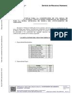 Finales (1).pdf