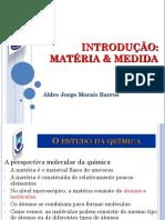 Introdu__o Materia e Medida.pptx