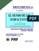 El mundo de los surfactantes.pdf