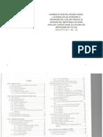26_70_NP_067_2002.pdf