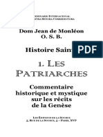 Dom Monléon - Histoire Sainte.pdf
