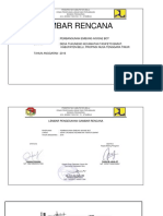 GAMBAR EMBUNG AISISAEBOT.pdf