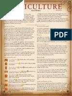 Viriculture_QuickGuide_ES.pdf