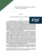 Pedagogia_Controle_Simbolico_e_Identidad(3).pdf