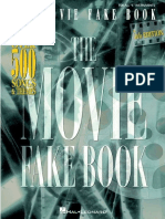 The-Movie-Fake-Book-1.pdf