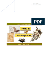 5_CCNN_TEMA8lasmaquinasquintos