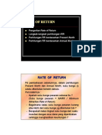 Ekotek5-Rate-of-Return.pdf