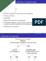 Ecuaciones quimicas y concentraciones.pdf