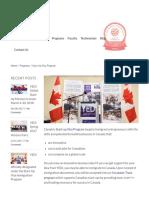 Start-Up Visa Program _ YEDI – York Entrepreneurship Development Institute