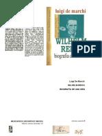 Biografía de una idea. Wilhelm Reich.pdf