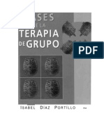 bases de la terapia de grupo.pdf