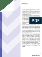 navais.pdf