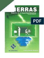 TIERRAS-Soporte-de-La-Seguridad-Electrica-FABIO CASAS.pdf
