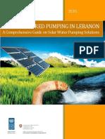 TechnicalAssessmentforSolarPoweredPumpsfinalforpublicwithlogos1.0.2015.pdf