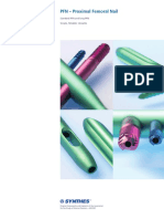 PFN.pdf