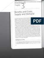 Capítulo 3- 5, Environmental Economics - An Introduction.pdf