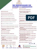 PLANEAMIENTO-pepCatalogos.pdf