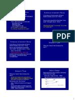 3_motion.pdf